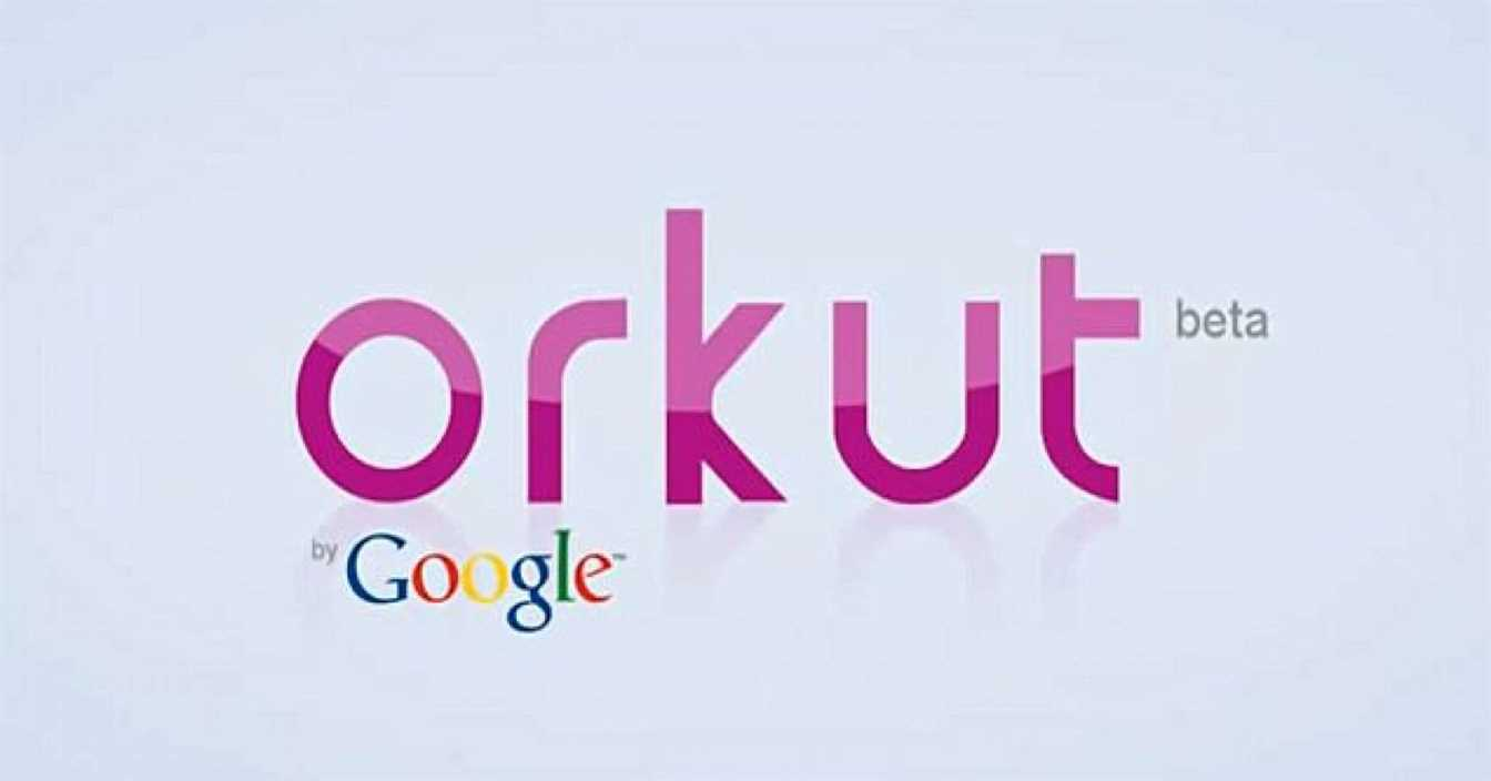Baixar fotos do orkut 43