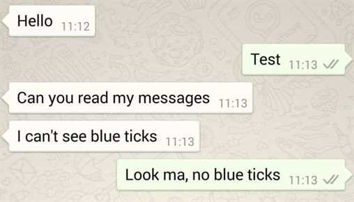 whatsapp_no_blue_ticks