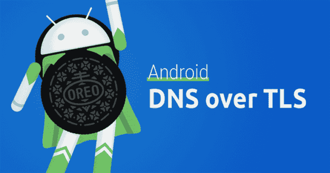 Картинки по запросу android oreo