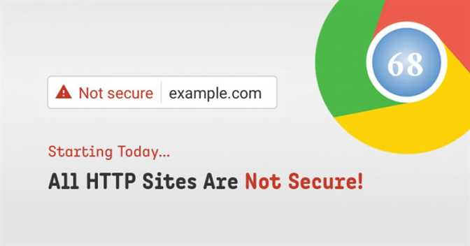 Download Google Chrome Professional Hackers