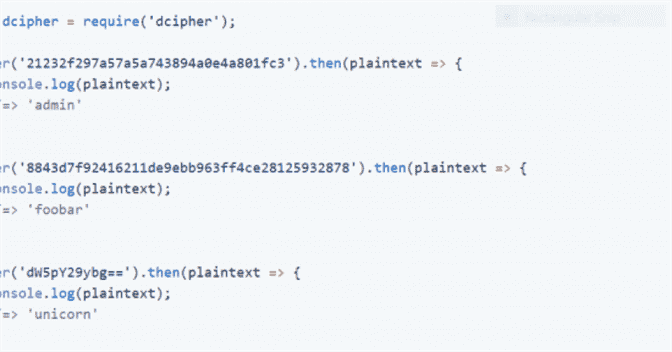 hash cracker – Professional Hackers