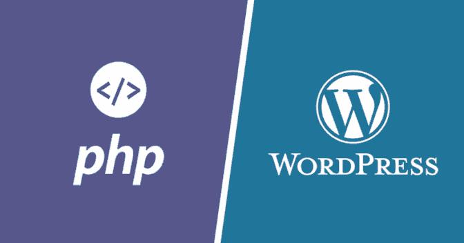 hacking wordpress website – Professional Hackers