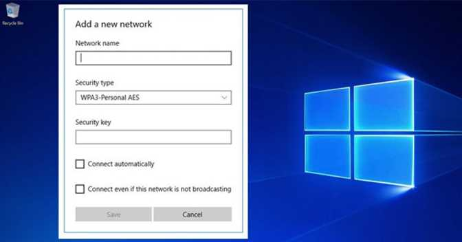 wifi hacking software – Professional Hackers