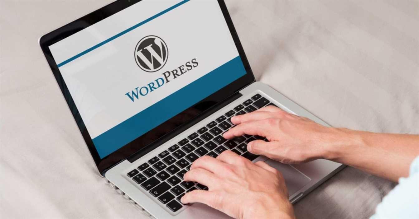 WooCommerce - Professional Hackers