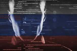 Professional Hackers – Cyber Security and Technology News