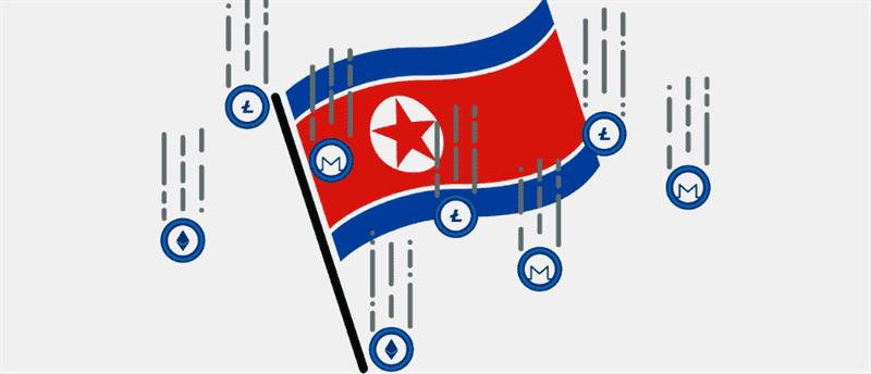 north-korea-flag.png