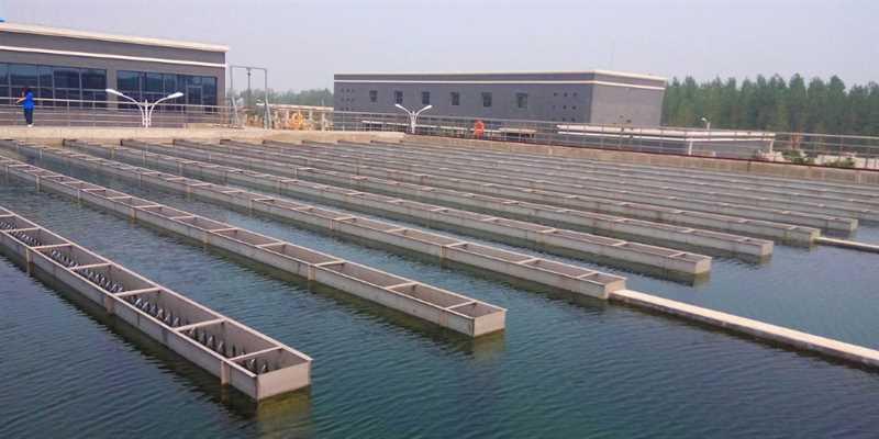 water-treatment.jpg