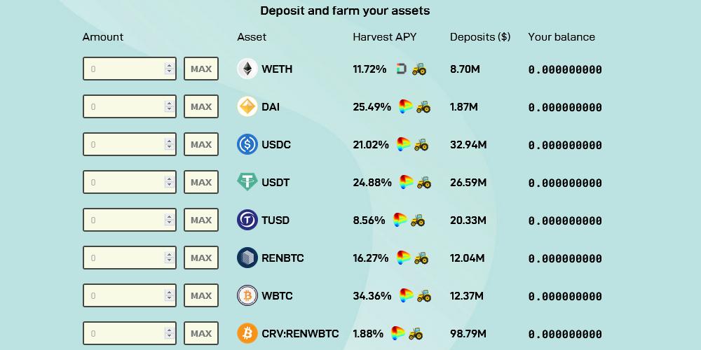 harvestfinance.png